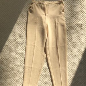 Top Shop pants